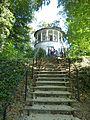 Augsburg Römerturm Stufen.jpg
