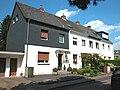 Augsburger Strasse 30-36.jpg