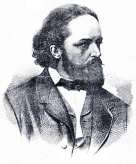 August Wilhelm von Babo, Freiherr