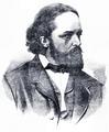 August Wilhelm von Babo.png