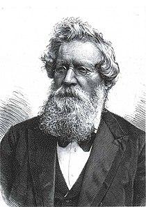 August Wilhelm von Hofmann.jpg