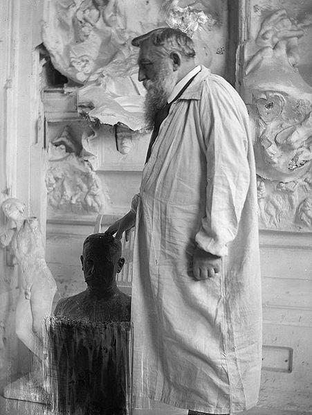 File:Auguste Rodin 1905.jpg