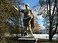 Augustus Oktavian - panoramio.jpg