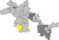 Aurachtal im Landkreis Erlangen-Höchstadt.png