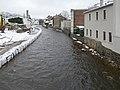Ausbau Hochwasserschutz an der Flöha, Olbernhau 2018 (3).jpg