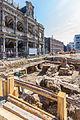 Ausgrabung vor der Rathauslaube Köln-8660.jpg
