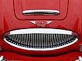 Austin-Healey 3000 Mark.III (1967) (34484320902).jpg
