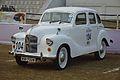 Austin - 1949 - 10.6 hp - 4 cyl - Kolkata 2013-01-13 2896.JPG