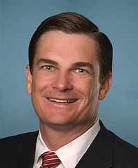 Austin Scott 113th Congress.jpg
