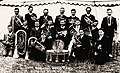Australia Pinnaroo Brass Band, 1910.jpg