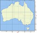 Australia grid.png