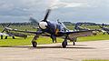 Australian Sea Fury 6 (7576510004).jpg