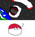 Austria can into space.png