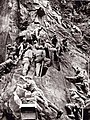 Austro-Hungarian mountain corps.jpg