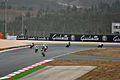Autódromo Internacional do Algarve (2012-09-23), by Klugschnacker in Wikipedia (50).JPG