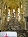 Autel 4 Église Saint-Étienne de Wignehies.JPG