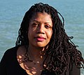 Author, activist, and cultural critic Mikki Kendall.jpg