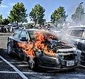 Auto fire Vallejo 1.jpg