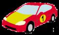 Auto racing color E.png
