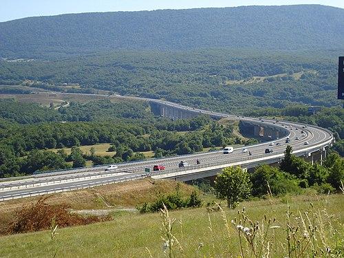 A1 Croatia Wikiwand