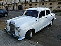 Automobile à La Havane (14).jpg