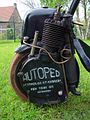 Autoped 1919 Ever Ready engine.jpg