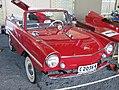 Autoseum 32 - Amphicar.jpg