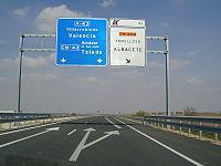 Autovia A-43 Tomelloso.jpg