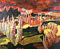Autre paysage - 36x46 cm, 1948.JPG