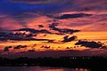 Autumn Clouds - Kolkata 2011-10-18 5866.JPG