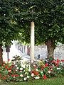 Auvers-sur-Oise - Croix rue Daubigny.jpg