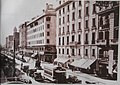Avenida Olmos, Córdoba (1943).jpg