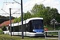Avenio M Straßenbahn Ulm.jpg