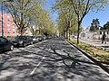 Avenue Aimé Césaire - Pantin (FR93) - 2021-04-25 - 3.jpg