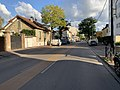 Avenue Foch - Saint-Maur-des-Fossés (FR94) - 2020-10-14 - 2.jpg