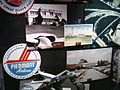 AviationHistory display at CLT.JPG