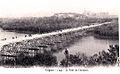Avignon Pont de bois sur le Rhône.jpg