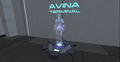Avina, Mass Effect, Second Life.png
