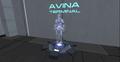 Avina, Mass Effect, Second Life.png