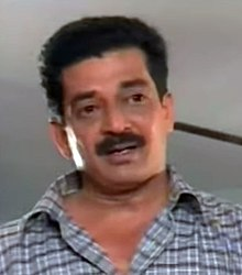 Avinash (Indian actor).jpg