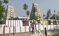 Avinashi avinashiappar temple5.jpg
