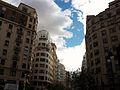 Avinguda de l'Oest de València.JPG