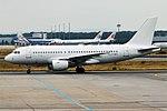 Avion Express, LY-VET, Airbus A319-112 (42580571870).jpg