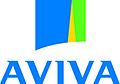 Aviva Logo.jpg
