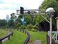 Avoncroft Museum Of Historic Buildings, Bromsgrove - panoramio (1).jpg