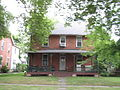 Avondale, Pennsylvania (8479616113).jpg