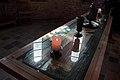 Avondmaalstafel-1.jpg