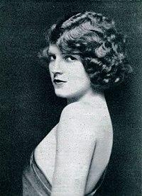 Avonne Taylor - Aug 1922 Tatler.jpg