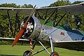 Avro Tutor 'K3241' (G-AHSA) (12213431366).jpg