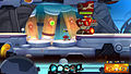 Awesomenauts - Screenshot 08.jpg